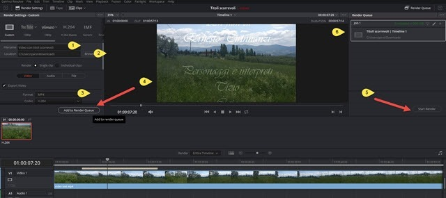 esportare-video