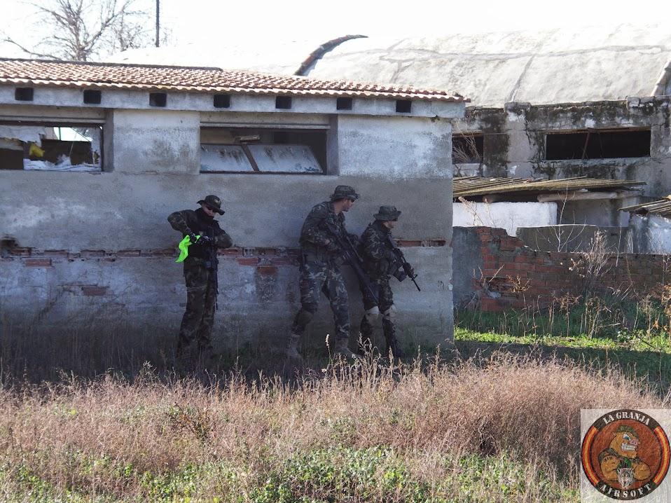 Fotos de Operación Mesopotamia. 15-12-13 PICT0049