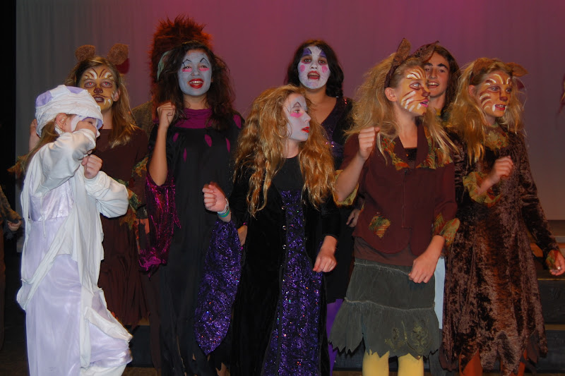 2009 Frankensteins Follies  - DSC_3247.JPG