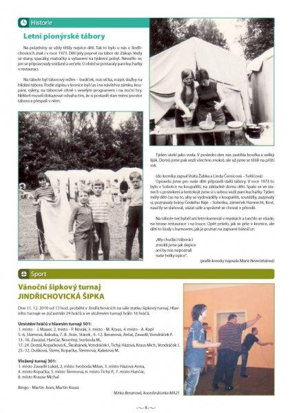 jindrichovicke_listy_2011_unor_brezen_press-8-kopie