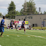 Pawo/Pamo Je Dhen Basketball and Soccer tournament at Seattle by TYC - IMG_0512.JPG