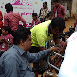 I Inspire Run by SBI Pinkathon and WOW Foundation - 20160226_122152.jpg
