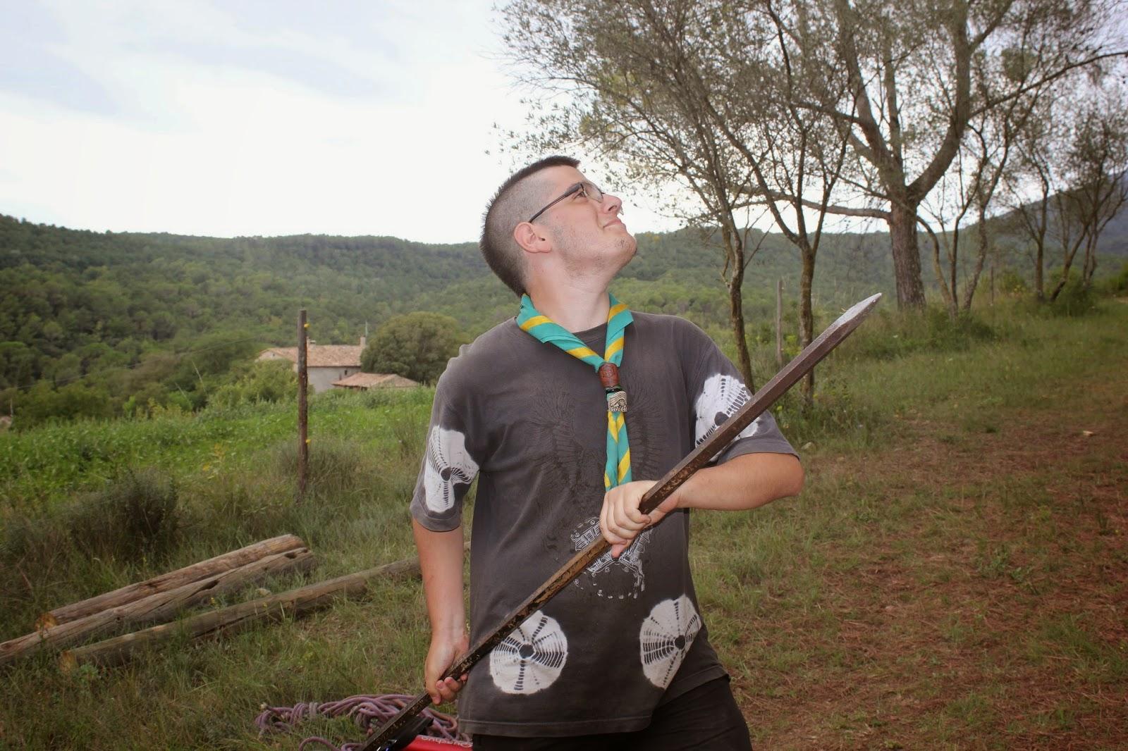 Campaments Estiu Cabanelles 2014 - IMG_0285.JPG