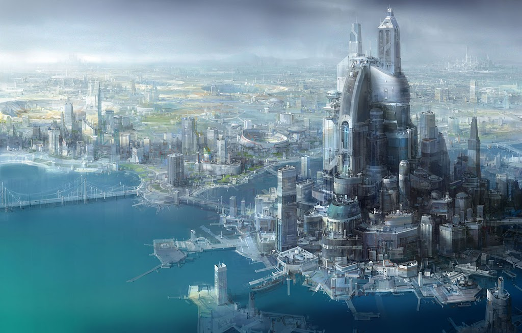 skyscrappercity.jpg