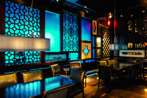 photo 201503-Miami-Hakkasan-0_zps7dgdzsk4.jpg