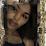 Naomi Bickham's profile photo