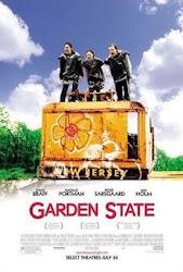 Garden State - Khu vườn lạc quan