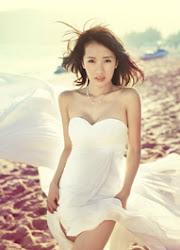 Li Nian China Actor