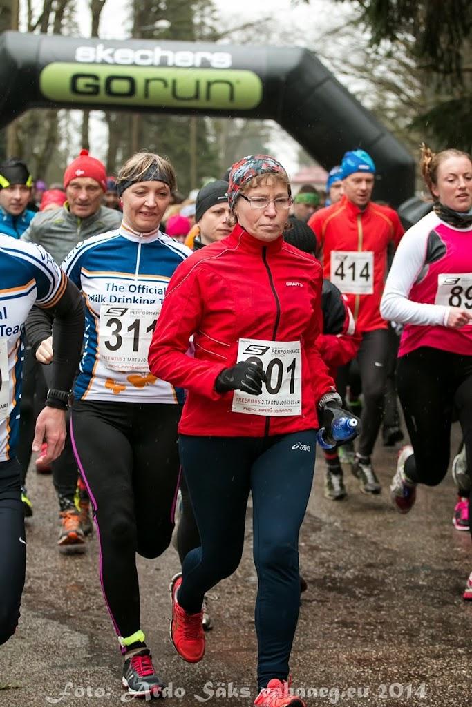 2014.04.12 Tartu Parkmetsa jooks 3 - AS20140412TPM3_234S.JPG