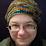 Jolene Dawe's profile photo