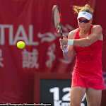 Samantha Stosur - 2015 Prudential Hong Kong Tennis Open -DSC_3851.jpg