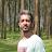 anshul yadav avatar image