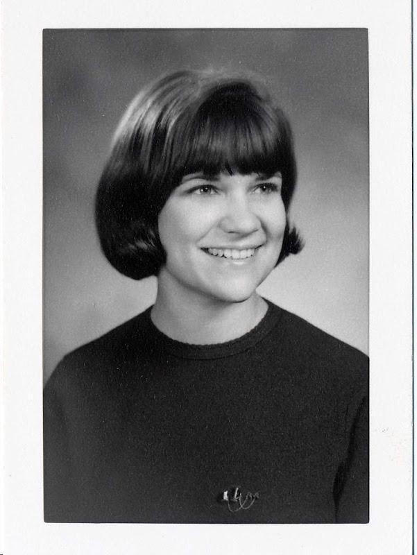 Ellie 1979