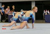 Han Balk Fantastic Gymnastics 2015-8883.jpg