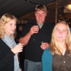 Erntedankfest 2011 (Samstag) - kl-SAM_0226.JPG