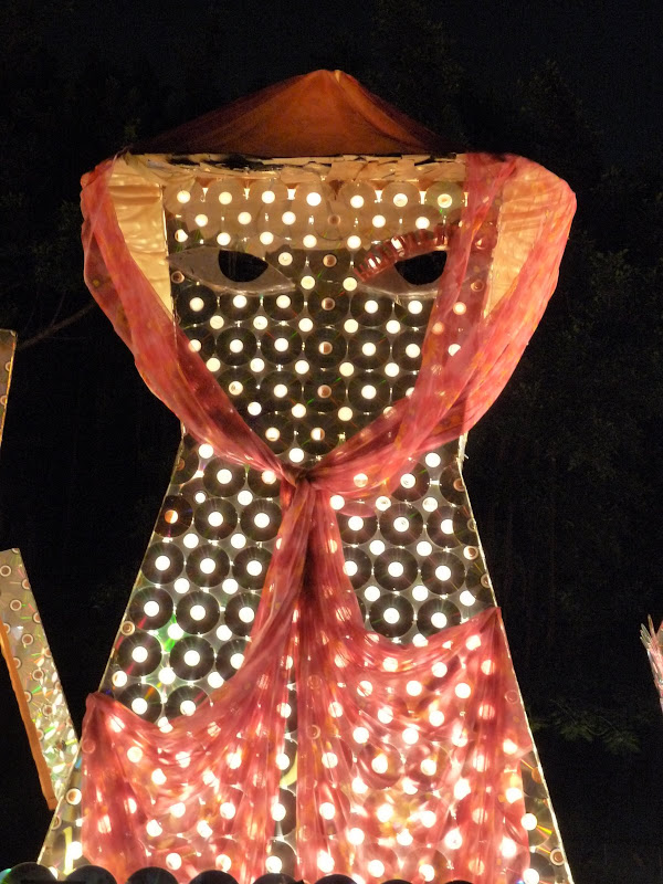 Taiwan .Taipei Lantern Festival - P1150876.JPG