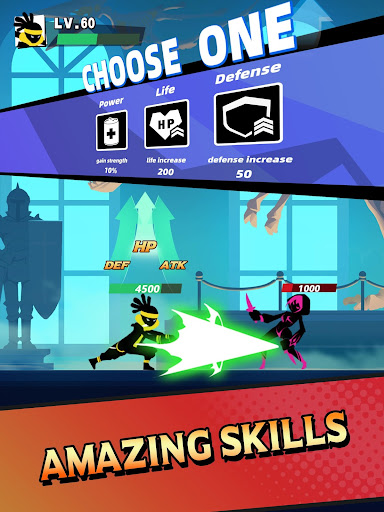 Gangster Squad - Origins  screenshots 9
