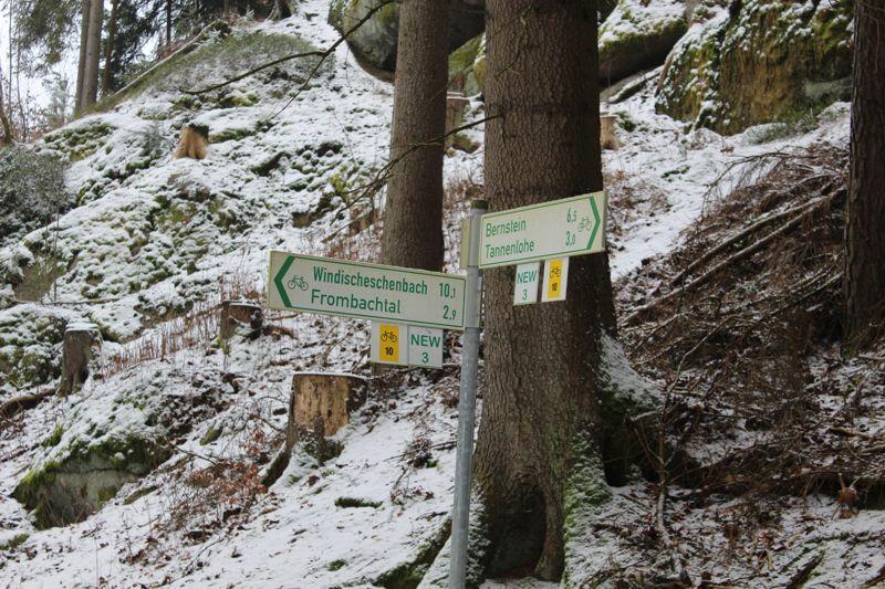 01. Januar 2016: Neujahrswanderung ins Waldnaabtal - IMG_1528.JPG
