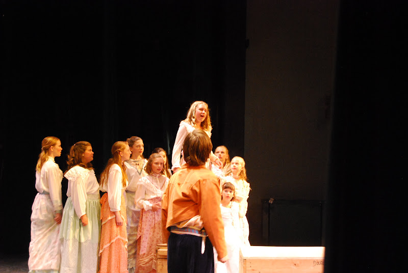 2012PiratesofPenzance - DSC_5776.JPG