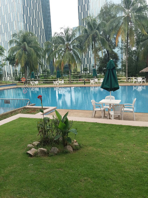 palm garden resort, ioi palm garden golf, palm garden hotel buffet, palm garden hotel putrajaya review, palm garden hotel putrajaya selangor, palm garden hotel seremban, palm garden hotel swimming pool, palm garden hotel to ioi city mall