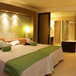 Sandos San Blas Nature Resort & Golf - rooms..jpg