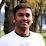 Hari Lakshmanan's profile photo