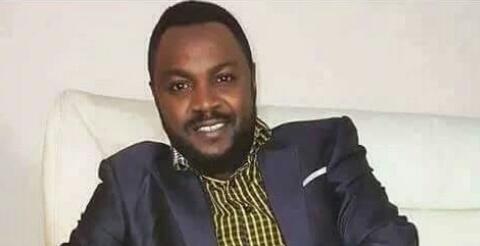 Nadawo Kano Da Zama- Adam A Zango