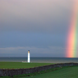 Images from the East Lothian Countryside