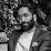 Imran Siddiquee's profile photo