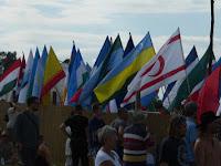 Amikor 27 nemzet találkozik (Kép - MT).JPG