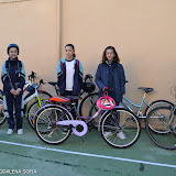 Sortida en bicicleta-1.jpg