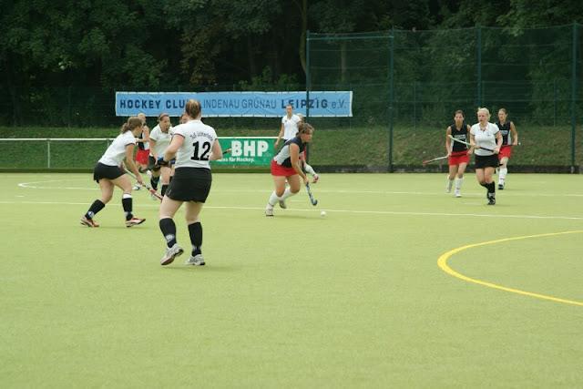Feld 07/08 - Damen Aufstiegsrunde zur Regionalliga in Leipzig - DSC02697.jpg