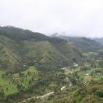 southamerica-2-080.jpg