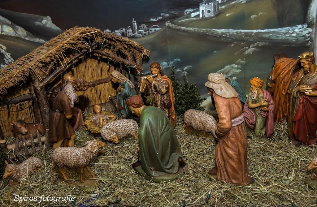 2015-12-17 - Kerstviering - 2015-12-17%2B-%2BKerstviering%2B%25285%2529.jpg