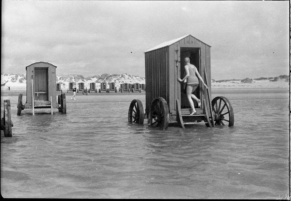 bathing-machines-8