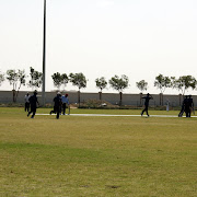 SLQS Cricket Tournament 2011 126.JPG