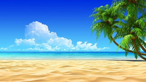 23-3d-beach-sand-wallpaper.1440