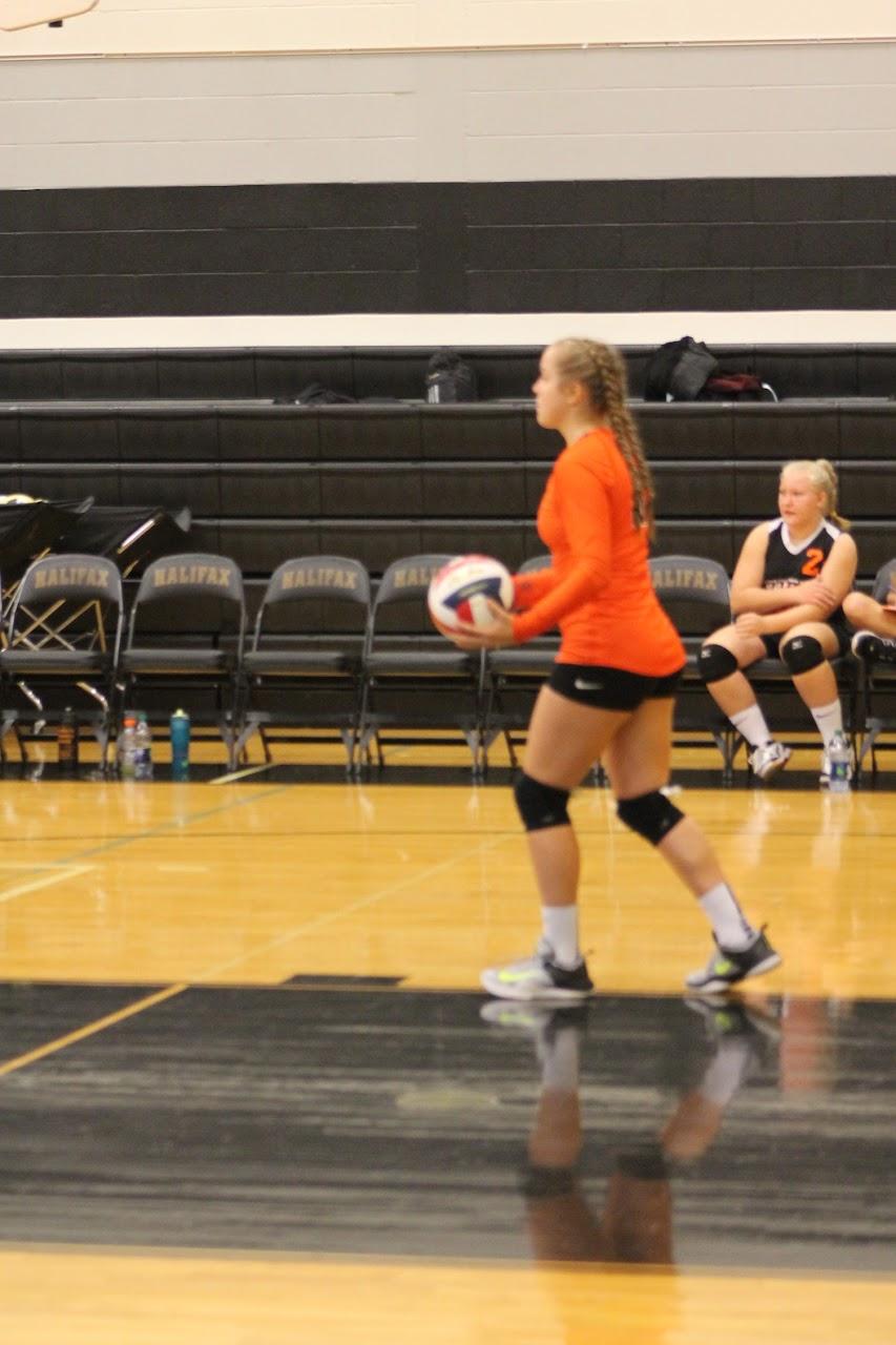 Volleyball 10/5 - IMG_2794.JPG