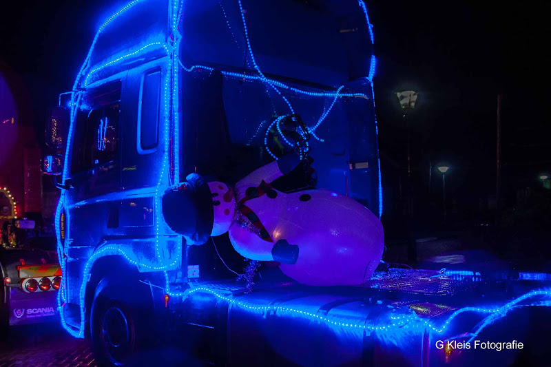 Trucks By Night 2015 - IMG_3599.jpg