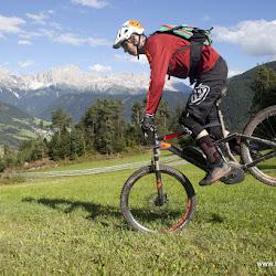 eBike Camp mit Stefan Schlie Wunleger Tour 10.08.16-3334.jpg