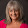 Jeanie Hevener's profile photo