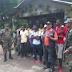 ERD ha detenido 15,200 haitianos indocumentados en lo que va de este año