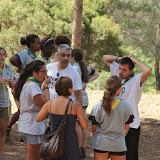 Campaments Estiu Cabanelles 2014 - IMG_1654.JPG