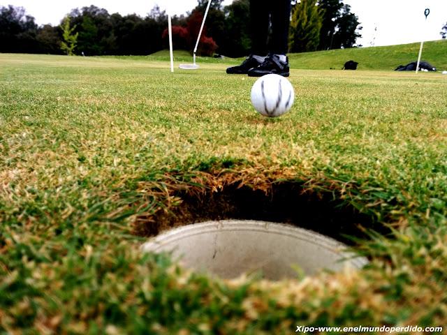 hoyo-urgoiti-golf.jpg