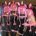2011-04-02-Buckenaeres006.JPG