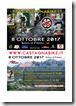 Volantino Castagna Bike 2017_01