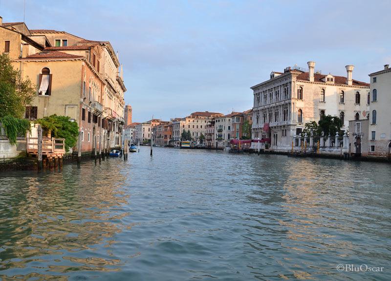 Venezia come la vedo Io 14 07 2012 N 17