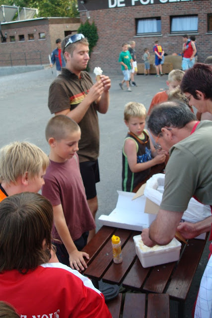 Kamp jongens Velzeke 09 - deel 3 - DSC04749.JPG