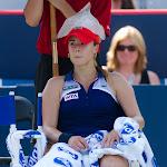 Alize Cornet - Rogers Cup 2014 - DSC_5215.jpg
