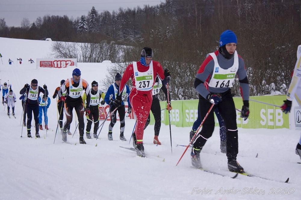 39. Tartu Maraton - img_8937TSM_.jpg